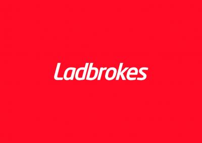 Ladbrokes Coral Group